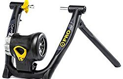 cycleops-jet-fluid-pro-bike-trainer