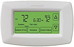 Honeywell-RTH7600D-energy-saving-thermostat